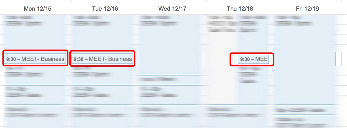 virtual-assistant-meetings