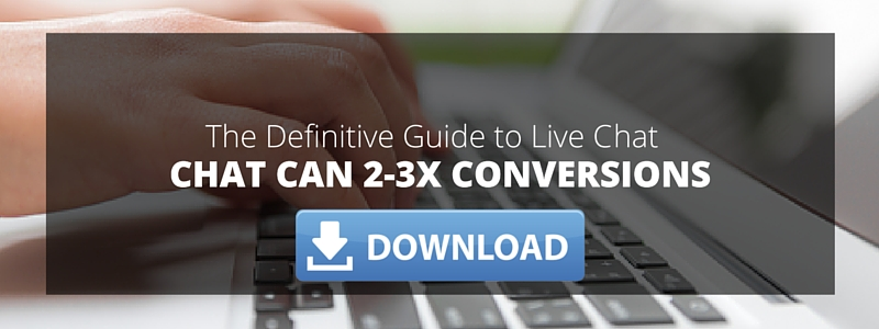 download-guide-to-live-chat